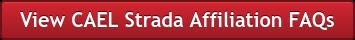 View CAEL Strada Affiliation FAQs