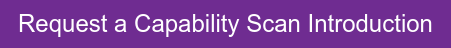 Request a Capability Scan Introduction