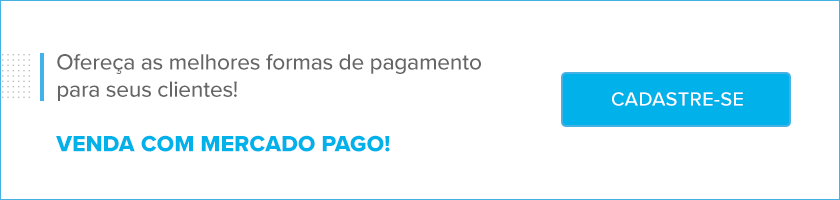 Como_oferecer_parcelamentos_sem_juros_no_Mercado_Pago