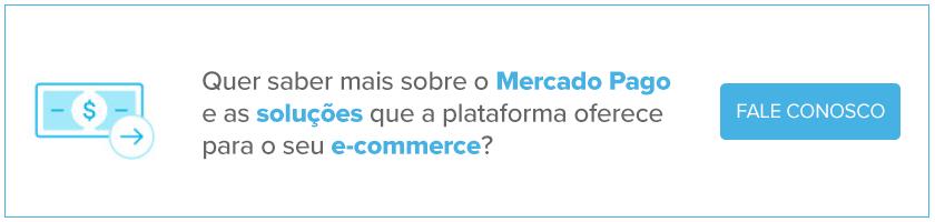 Soluções_Mercado_Pago