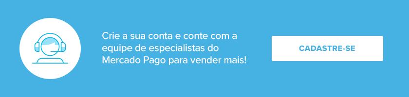 equipe_especialistas_mercado_pago