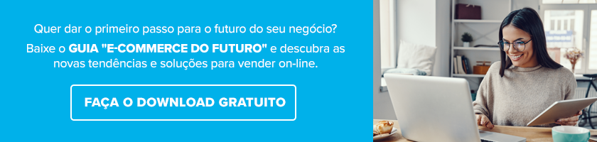 guia e-commerce do futuro mercado pago