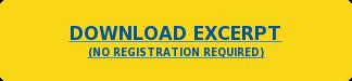 Download Excerpt (No Registration Required)
