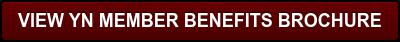 VIEW YN MEMBER BENEFITS BROCHURE