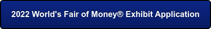2021 World's Fair of Money Exhibit Application