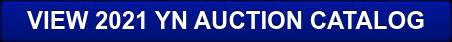 2021 YN AUCTION CATALOG