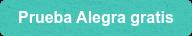 Empieza gratis en Alegra