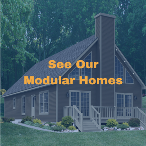 See our modular homes