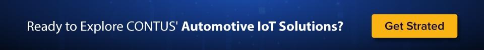 automotive iot