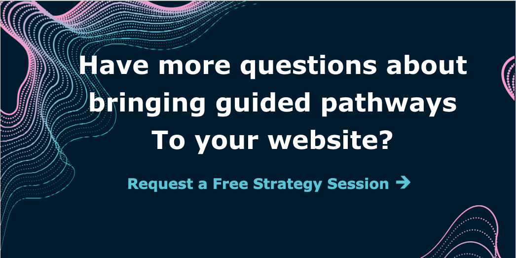 Request a Free Strategy Session