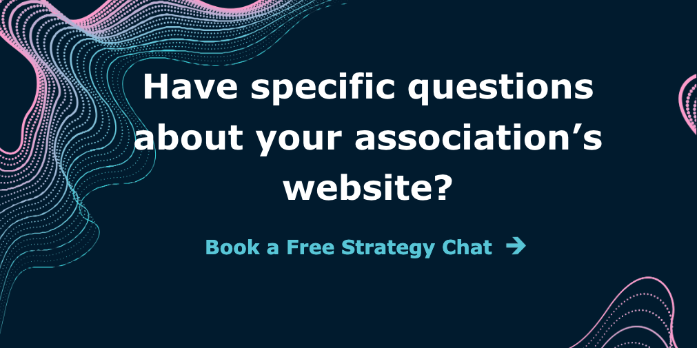Book a Free Strategy Chat