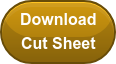 Download Cut Sheet