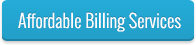 Check out our affordable Billing Services!