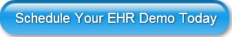 Schedule Your EHR Demo Today