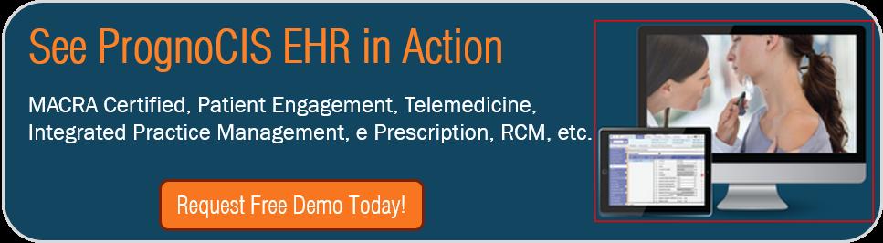 EHR Software | Comprehensive Guide | RevenueXL