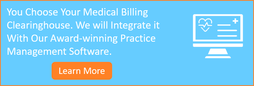 Best Medical Billing Clearinghouse
