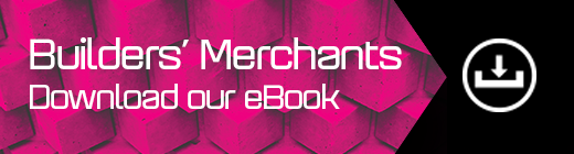 Click here to download the Builders' Merchant E-book