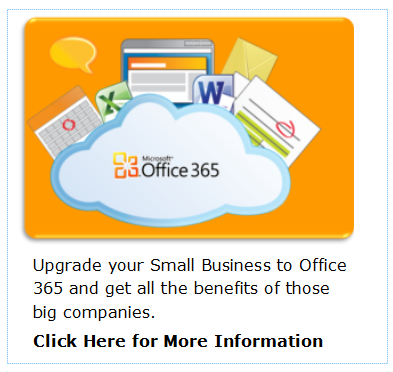 Office 365   Upgrade your Business