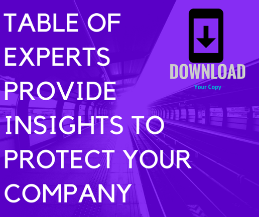 Security Insights for your Company