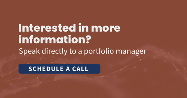 Schedule a call with a Reaves Portfolio Manager