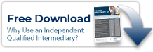 download free information qualified intermediary 1031 exchange