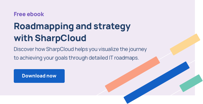 Roadmapping and Strategy ebook