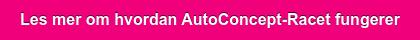 Les mer om hvordan AutoConcept-Racet fungerer