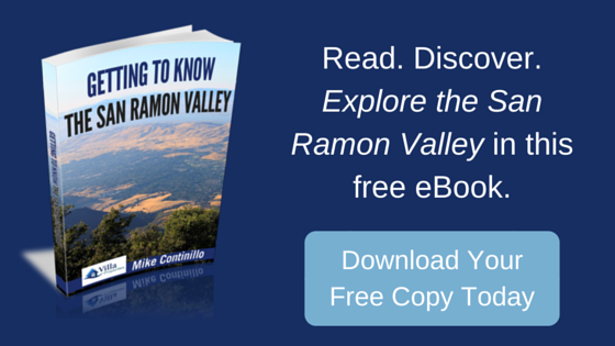 Free San Ramon Valley eBook