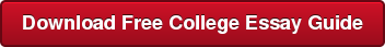 Download Free College Essay Guide