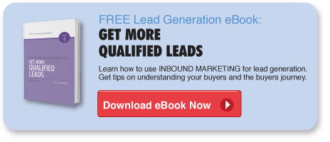 Are you looking to get more leads for your business growth strategy or to help your sales team fill their pipeline?