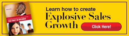 Do you want to double or triple your business? Are you looking for tools to help you create explosive sales growth? Check out this class!
