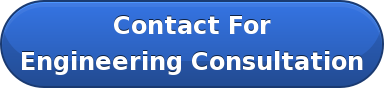 Contact For   Engineering Consultation