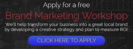 brand-marketing-workshop-zimmer-radio
