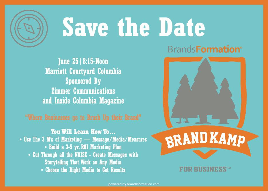 Brand-Kamp-June-25-2020