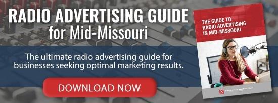 Radio-Advertising-Guide-Mid-Missouri