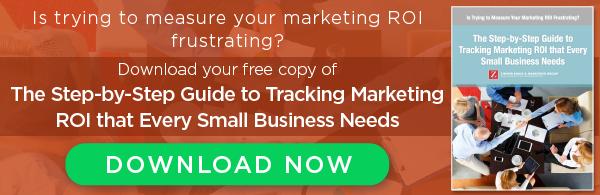 tracking-marketing-roi-zimmer-radio