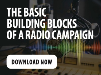 The-Basic-Building-Blocks-of-a-Radio-Campaign