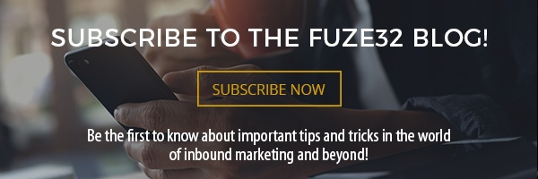 fuze32-Subscribe-To-Blog