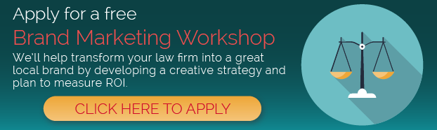 legal-brand-marketing-workshop-zimmer-radio