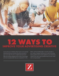 12-ways-to-improve-your-advertising-creative