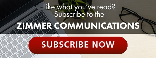 Subscribe-to-our-blog-zimmer-communications
