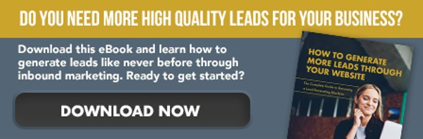 how-to-generate-more-leads-through-your-business-website