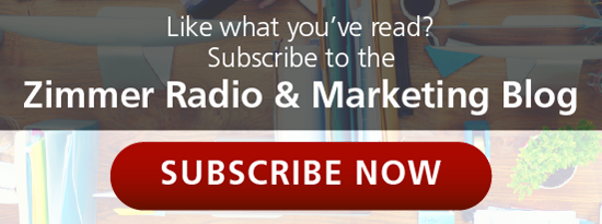 subscribe-zimmer-radio-blog