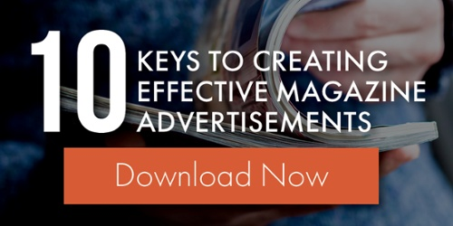 10-Keys-Creating-Effective-Magazine-Ads