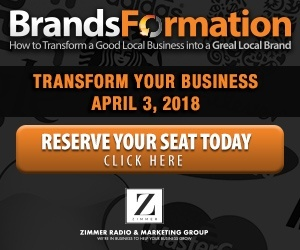 Register for BrandsFormation