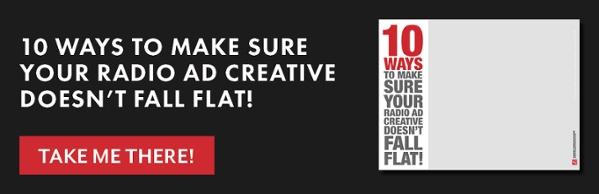 10-ways-radio-ad-creative-zimmer-radio