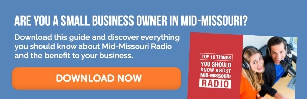 10-things-you-dont-know-about-mid-missouri-radio