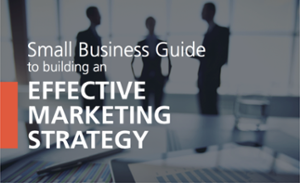small-business-guide-to-building-an-effective-marketing-strategy