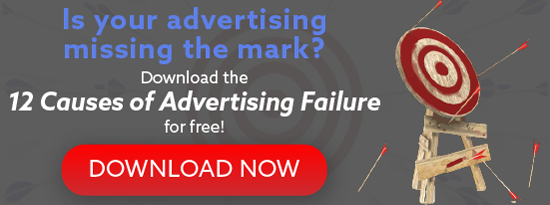 12-causes-of-advertising-failures-zimmer-radio