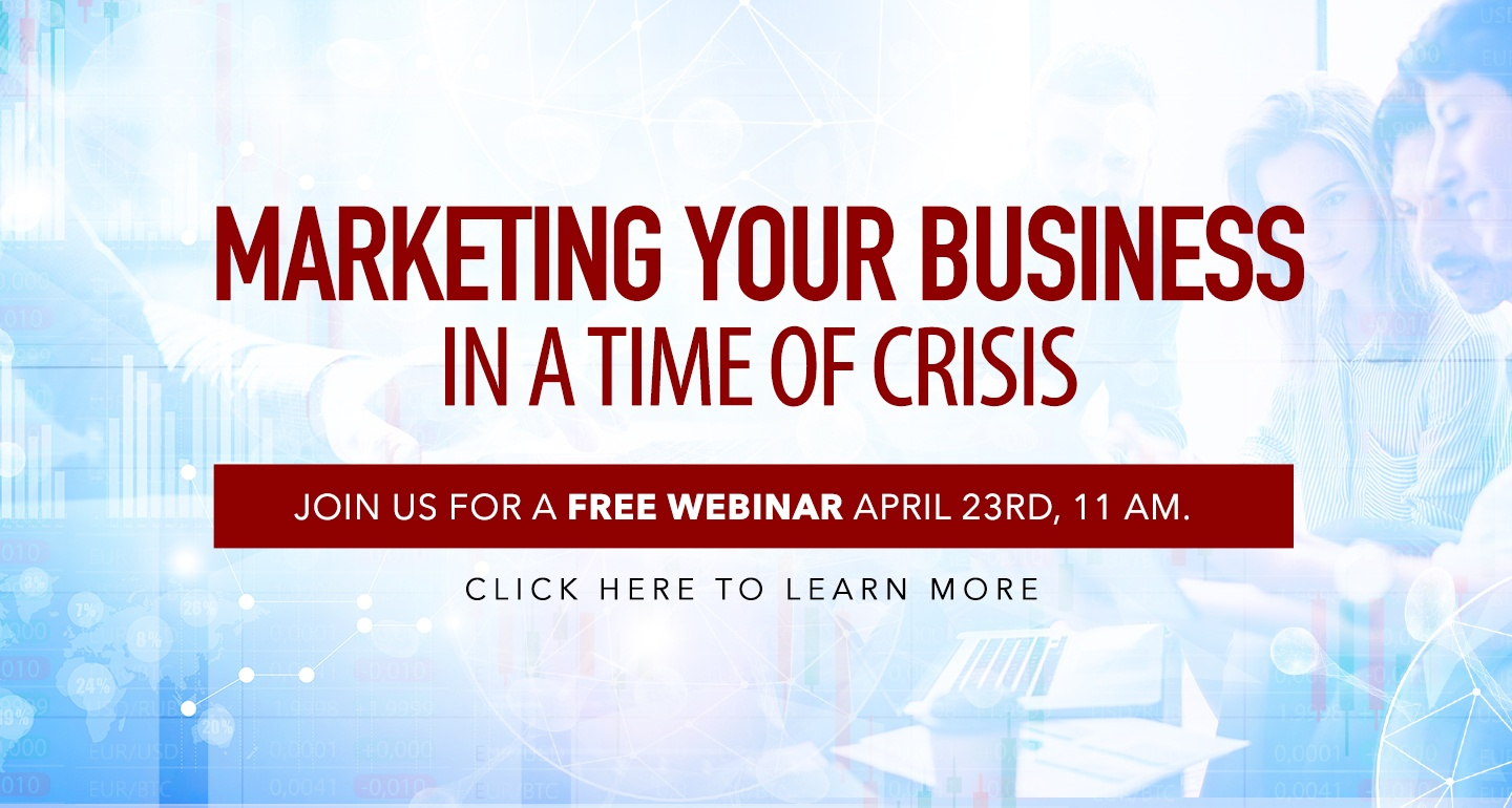 Free-webinar-marketing-your-business-in-a-time-of-crisis